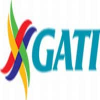 Looking to grow biz by over 20% going forward: GATI