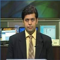 Here are Gaurav Bissa's top trading ideas