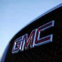 'New' GM has old problem: stagnant US market share