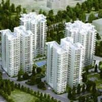 Hold Godrej Properties; target of Rs 386: Axis Direct