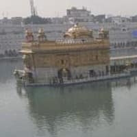 Badal demands apology from Cong over Operation Bluestar