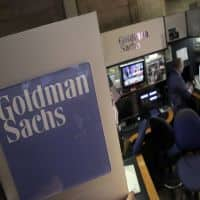Ex-Goldman banker subpoenaed over Malaysia scandal