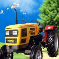 My TV : Dhananjay Sinha bullish on tractors, two wheelers