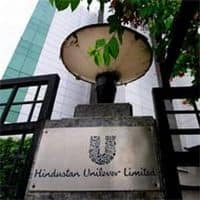 HUL Q3 disappoints, net down 22% on provision; volume growth 6%