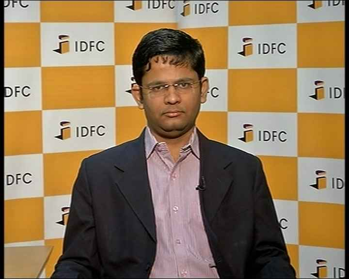 IDFC buys Natixis' stake in mutual fund unit for Rs 244 cr