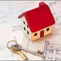 Tata Housing to develop new project in Goa for Rs 400 cr