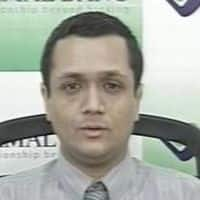 HCL Tech, TCS preferred picks in IT space: Nirmal Bang