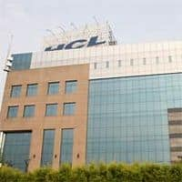HCL Tech dives nearly 5% after March quarter numbers
