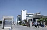 HCL Tech bags 5-yr IT outsourcing deal from Husqvarna AB