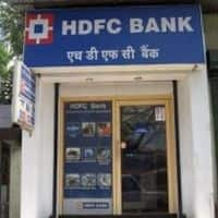 HDFC Bank Q4: Analysts expect PAT growth at 26%, 16% in NII