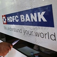 FIPB may take up HDFC Bank FII stake case post LawMin view