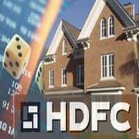 HDFC raises Rs 500 cr via masala bonds