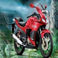 Hero Moto Q4 net seen up 72%, revenue may boost margin by 340bps