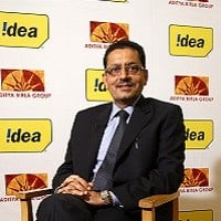 Idea sees significant telecom growth opportunities in India
