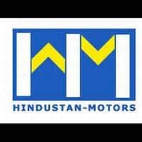 Hindustan Motors in process to handover Chennai car plant