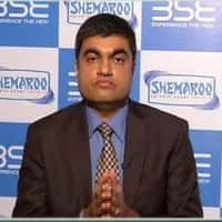 Expect 50% growth in new media segment: Shemaroo
