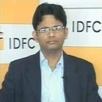 Indian IT cos to see robust demand going forward: IDFC Sec