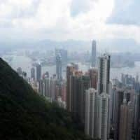 Why Hong Kong may face more property curbs