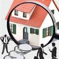 PNB Housing Finance hires banks for $385 mn IPO: IFR