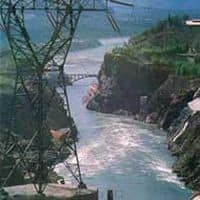 20 hydro power projects pending environmental clearance