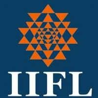 RBI asks FIIs to bring down stake in IIFL Holdings to 80%