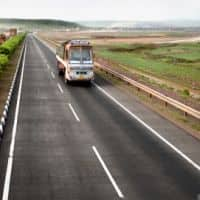 IL&FS Transport spikes 5.5% on getting project in Spain