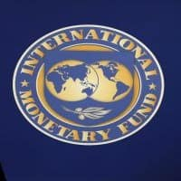 World economy faces jobs, growth risks: IMF's Zhu