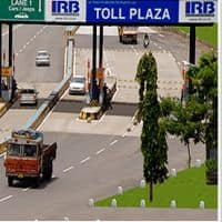 IRB Infra Q2 profit falls 5% at Rs 142 cr on higher finance cost