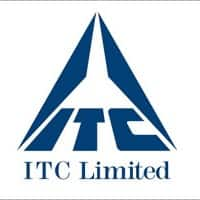 ITC looks good on better earnings visibility: Sharekhan