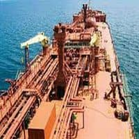 Shreyas Shipping locked at 20% upper circuit as Q3 net up 278%