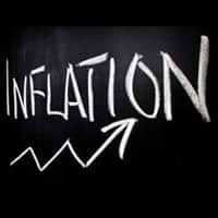 Inflation inches up, IIP slows: CRISIL Research