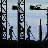 Hindujas willing to invest $10 b in infra projects in India