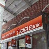 ICICI Bank Q2 profit rises 12%, to sell 9% stake in Lombard