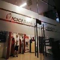NPA pains to continue at 'elevated levels' this fiscal: ICICI