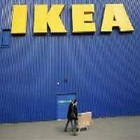 Ikea gives 108mn euro in pension fund; Rs 1.4 lk each in India