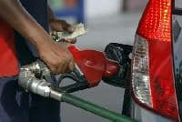 India orders gas price rises be backdated to April 1