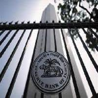 RBI finalises guidelines for banks to enter insurance biz