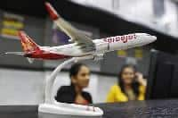 Video: Can SpiceJet shareholders take off seat belts and relax?