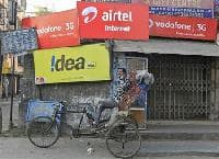 Trai may pull up Airtel, Voda, in ISD calling card case