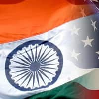 US assures India of speedy justice to Indian-American hate
