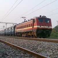 'Rail Budget success depends on administrative reforms'