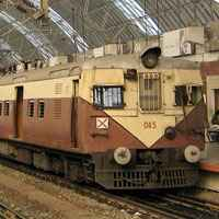 Govt may include vacuum toilets in rail budget proposals