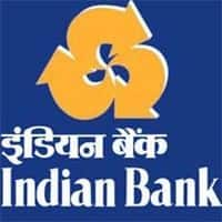 M K Bhattacharya takes over as Indian Bank, ED