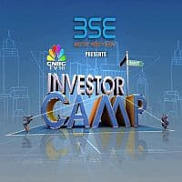 Video report: Gurgaon plays host to CNBC-TV18 Investor Camp
