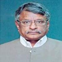 FDI hike in insurance to attract $1-1.5 bln: Ex-IRDA chief