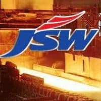 JSW Steel in advanced stages of acquiring London Mining