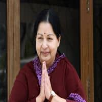 Pardon to Rajiv Gandhi killers: Jaya's hit, Centre in a fix