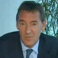 India GDP growth of 8-9% in '15 won't surprise: Jim O Neill