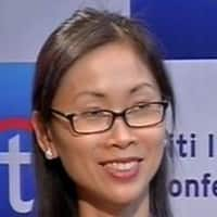EMs to see less inflows or even small outflows in '14: Citi