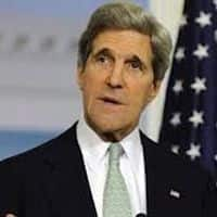 Modi's 'Sabka Saath Sabka Vikas' is great vision: Kerry